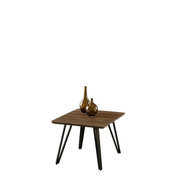 Konferenčný stolík Candi 12089