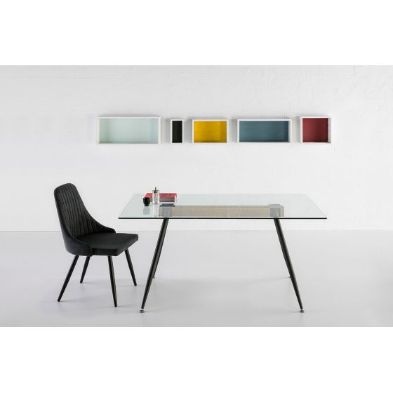 Stôl Tempo 12136