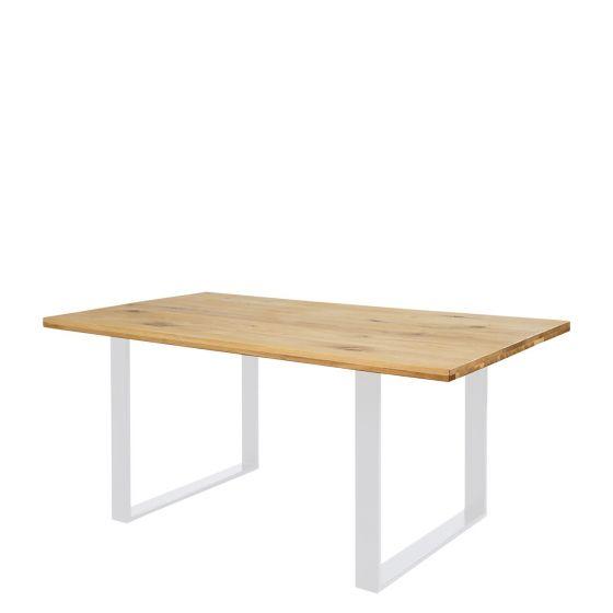 Moderný stôl Scarlett 200