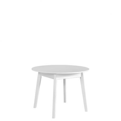 Stôl Harry 100 II