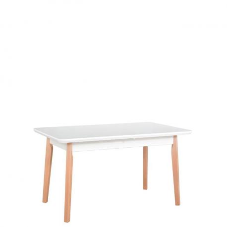 Stôl Harry 80 x 140/180 VII