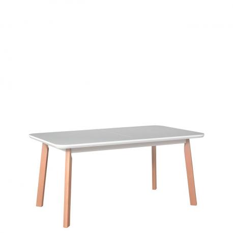 Stôl Harry 90 x 160/200 VIII