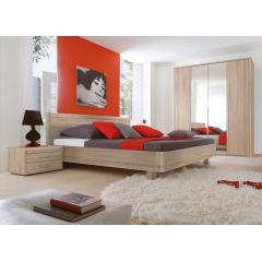 Spálňa Valter II