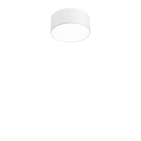 Stropné svietidlo Cameron White 35cm II 9605 strop