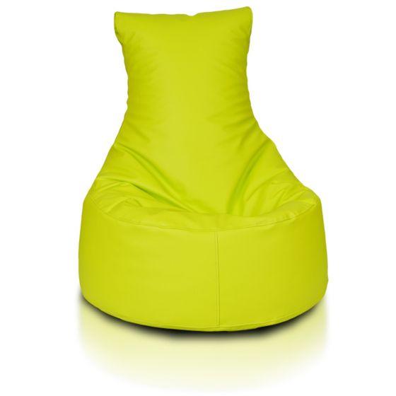 Sedacie tvarovateľné kreslo Seat L