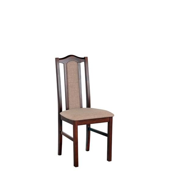 Stolička Dalem II