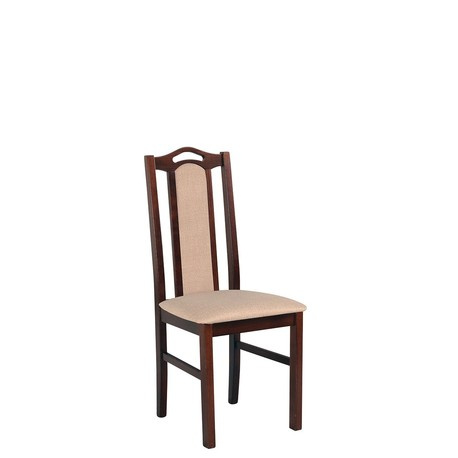 Stolička Dalem IX