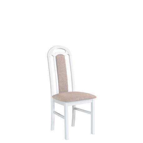 Stolička Sando