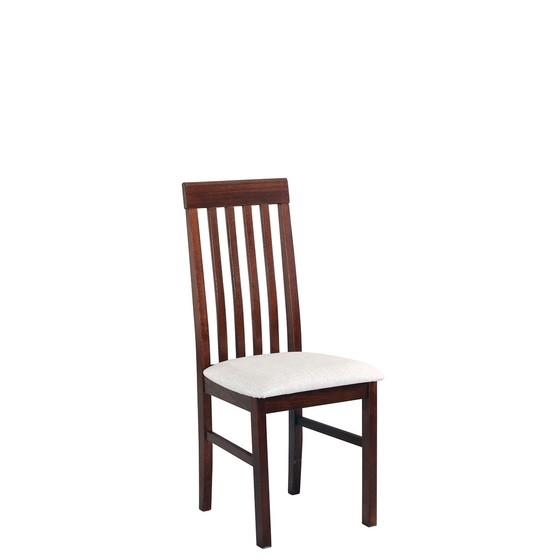Stolička Zefir I