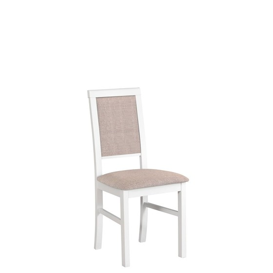 Stolička Zefir III