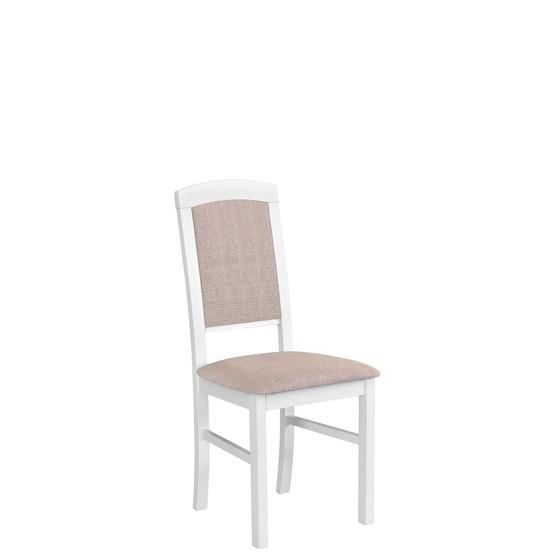 Stolička Zefir IV