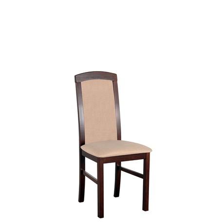 Stolička Zefir V