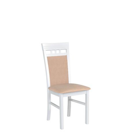 Stolička Figaro