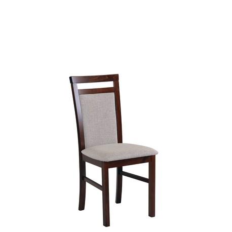 Stolička Figaro V
