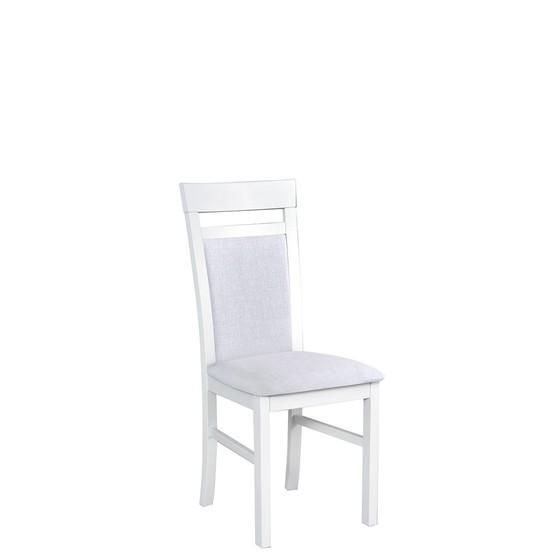 Stolička Figaro VI