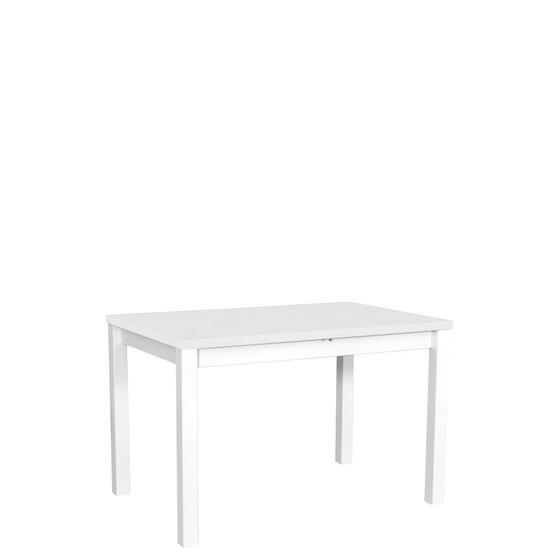 Rozkladací stôl Eliot 80 x 120/150 V