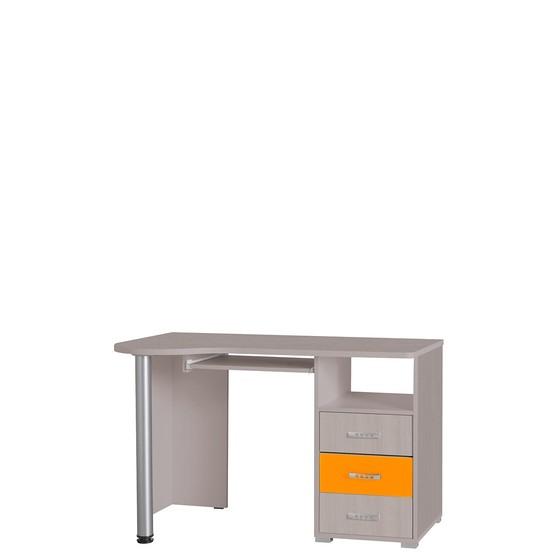 Písací stôl Lotto LT11