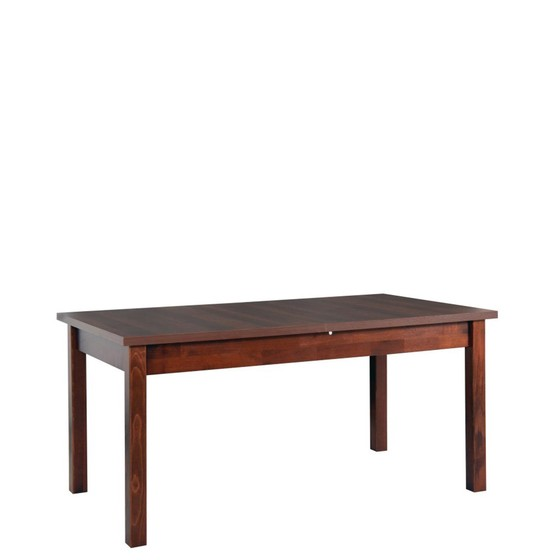 Rozkladací stôl Wood 90 x 160/200 II