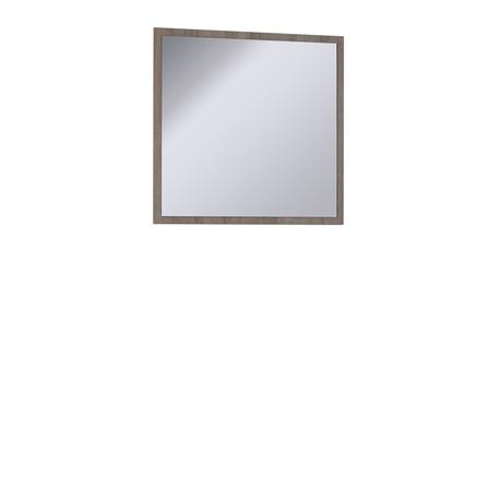 Zrkadlo Hallo HL01