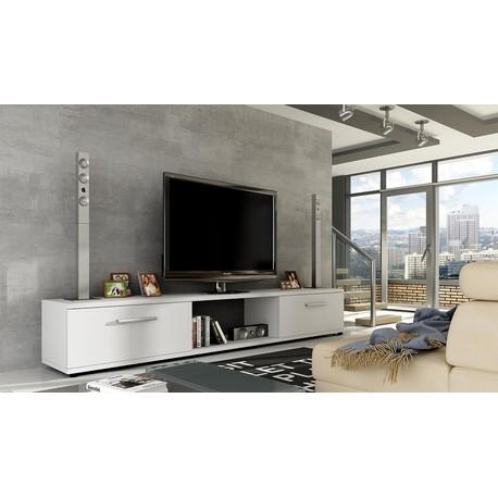TV stôl Milano I