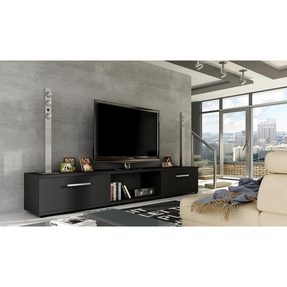 TV stôl Milano I