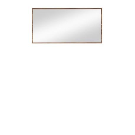 Zrkadlo Lucca LC4