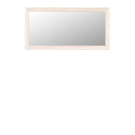 Zrkadlo Verto VT14