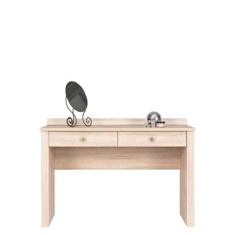 Toaletný stolík Verto VT15