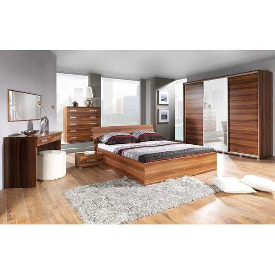 Spálňa Lucca I