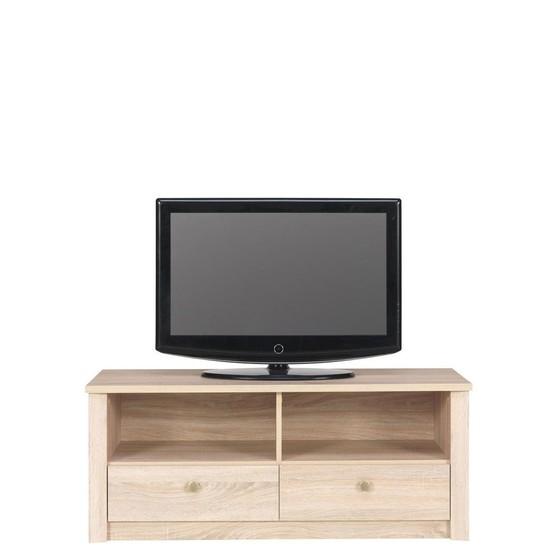 TV skrinka Verto VT18