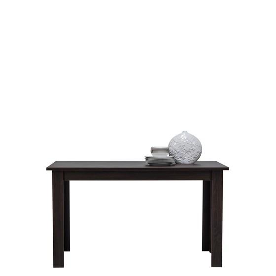Stôl Verto VT24