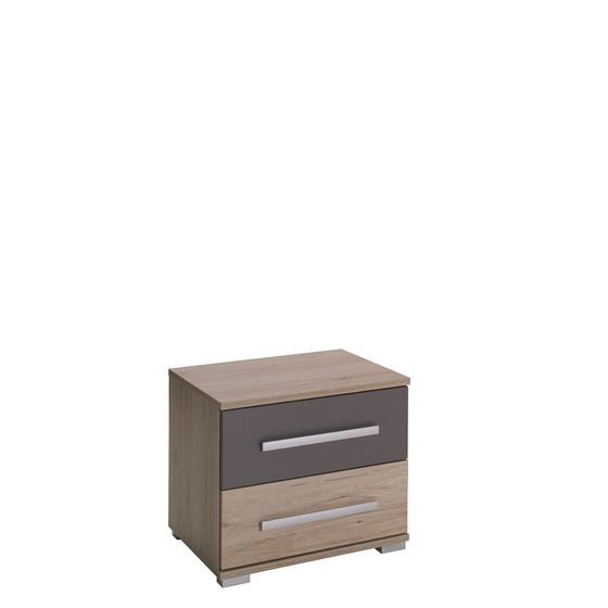 Nočný stolík Enod EN02