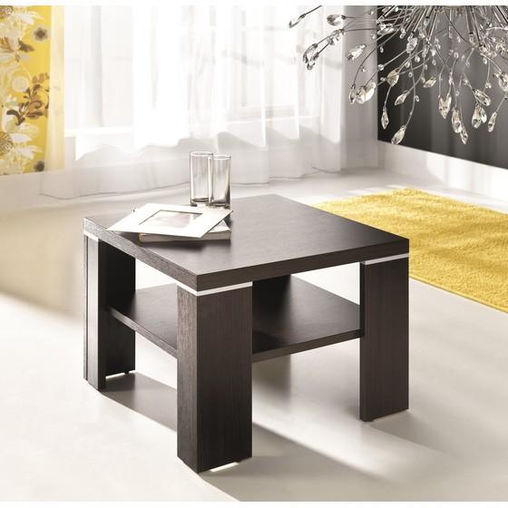 Konferenčný stolík Magnez