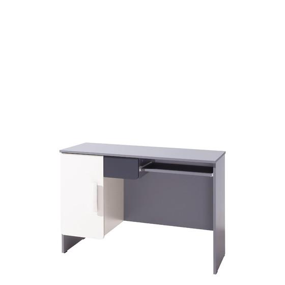 Písací stôl Dido DI12 L BIURKO