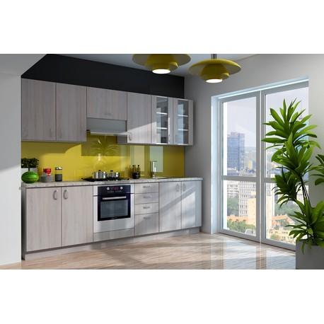 Kuchyňa Maura 260