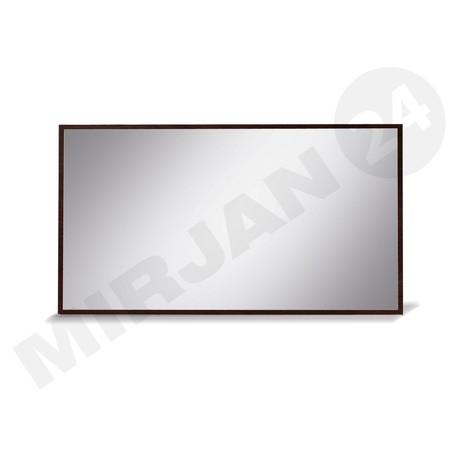 Zrkadlo Mexicano MX10