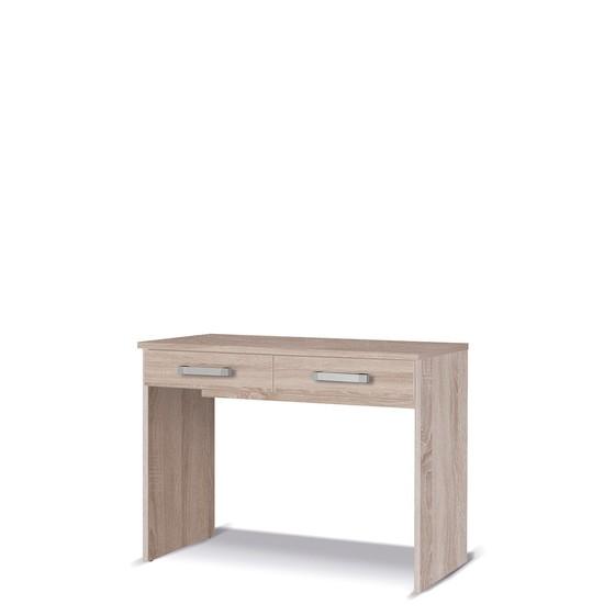 Písací stôl Mexicano MX27