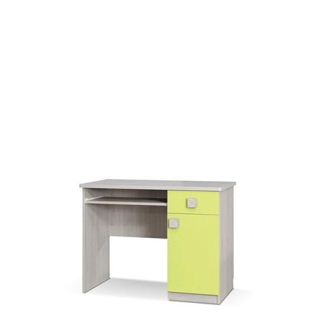 Písací stôl Tandi TN15 TBIURKO