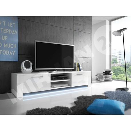 TV stolík Cleo IX