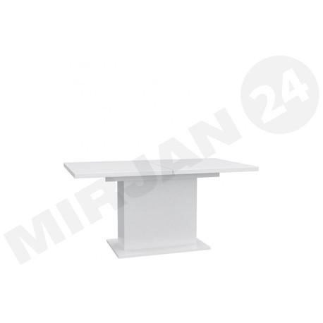 Rozkladací stôl Snow EST42