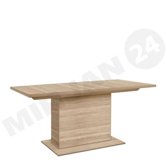 Rozkladací stôl Julietta EST42