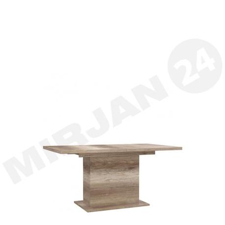 Rozkladací stôl Maximus EST42