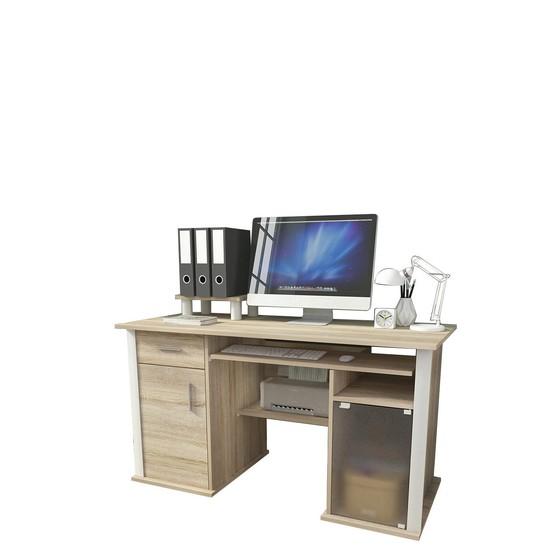 Písací stôl Ratio