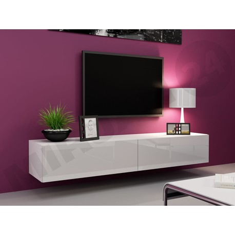 TV skrinka Zigo 180