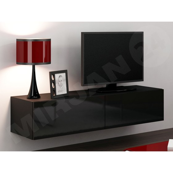 TV skrinka Zigo 140