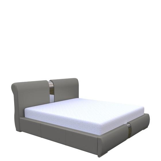 Čalúnená posteľ Kilo
