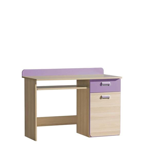 Detský písací stôl Norton N10