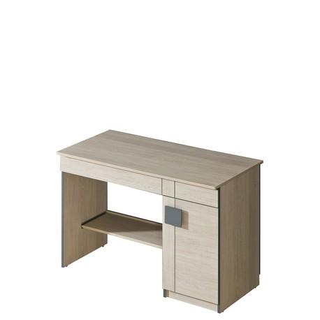 Písací stôl Zumino Z6