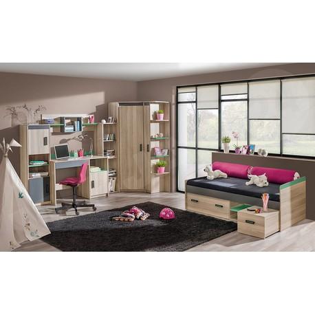 Detská izba Numinos IV