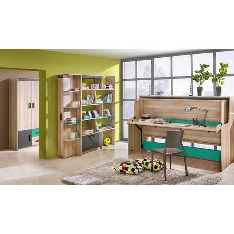 Dětský nábytek Numinos IX